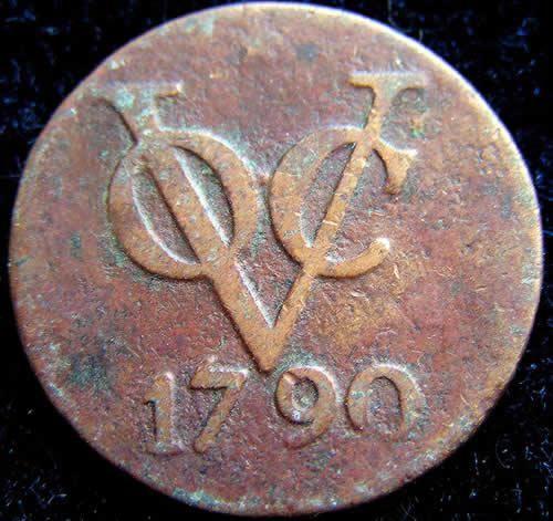 Het land Indonesië was erg belangrijk voor de handel. De VOC doet aan de specerijen handel. Indonesië had veel specerijen, dus daar kon je veel aan hebben als land.