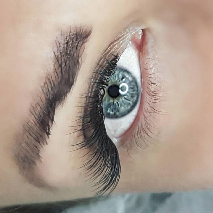 #eyelashesinAthens #eyebrowsinAthrns #athenseyebrows  #instamakeup #instaeyes #makeupgreece #instagramers #mascara #face #eyes #eye #eyeball #eyebrows #eyelashes #eyeliner #eyeshadow #athenslashes #makeupartist #eyebrowssculptor #eyebrowsform #φρύδιααθήνα #χρωματισμοί #φρύδιααθήνα #ΑθηνάΦειδία #χρωματισμοί ρυδιών #αθηνά #βλεφαρίδες #χρωματισμοί Viber +306907182992. http://ameritrustshield.com/ipost/1548386510302051288/?code=BV8-VPRj3vY