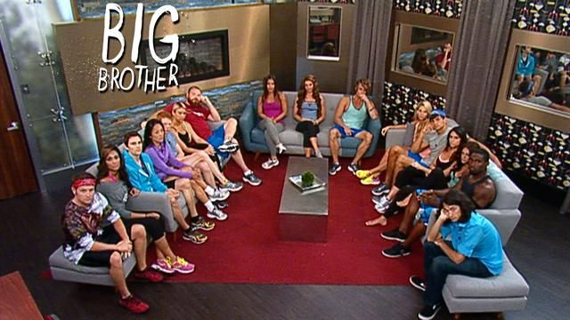 dating competition reality shows season 8 episode 1