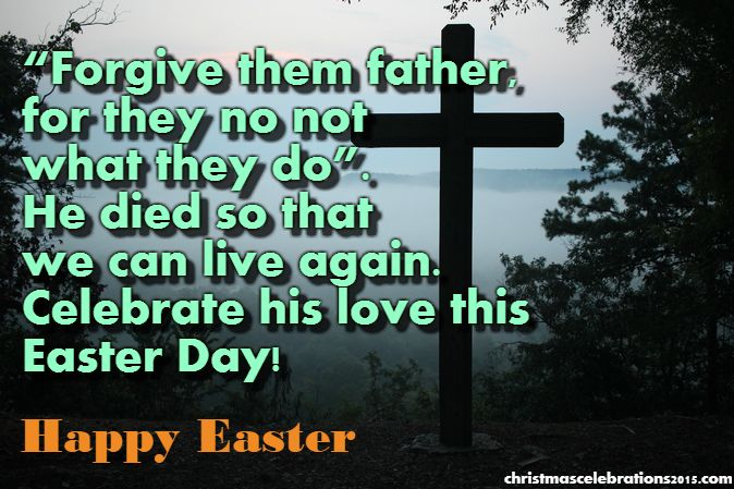 Happy Easter Wishes Messages: For any happy occasion, it is a must for many to have their friends around. When they aren't, they don't feel to celebrate it.