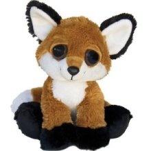 Aurora World Inc 10 Inches Feggan The Fox Dreamy Eyes <3Amazon Com, Eyesstuf Animal, Inch Feggan, Foxes Dreamy, Dreamy Eyesamazontoy, Dreamy Eyesstuf, 10 Inch, Stuffed Animal, Dreamy Eye Amazon Toys