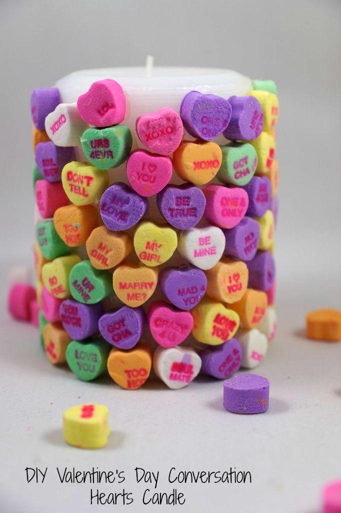 publix valentine's day cupcakes