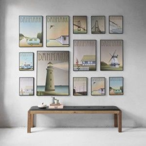 ViSSEVASSE - affiches