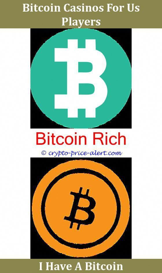 Bitcoin Credit Card Reddit Is Bitcoin Worth Investing In – UKK UGM