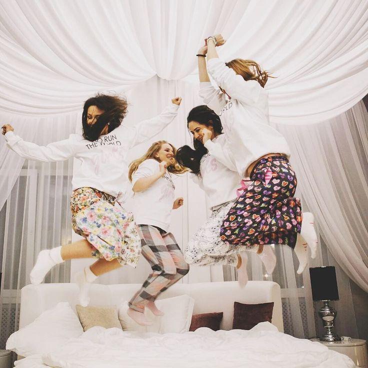 ARIZONA- Where I Wanna Be #девичник #девочкитакиедевочки #нежные | The sis | Festa do pijama, Festa e Pijama
