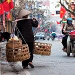 10 Travelling tips to Hanoi