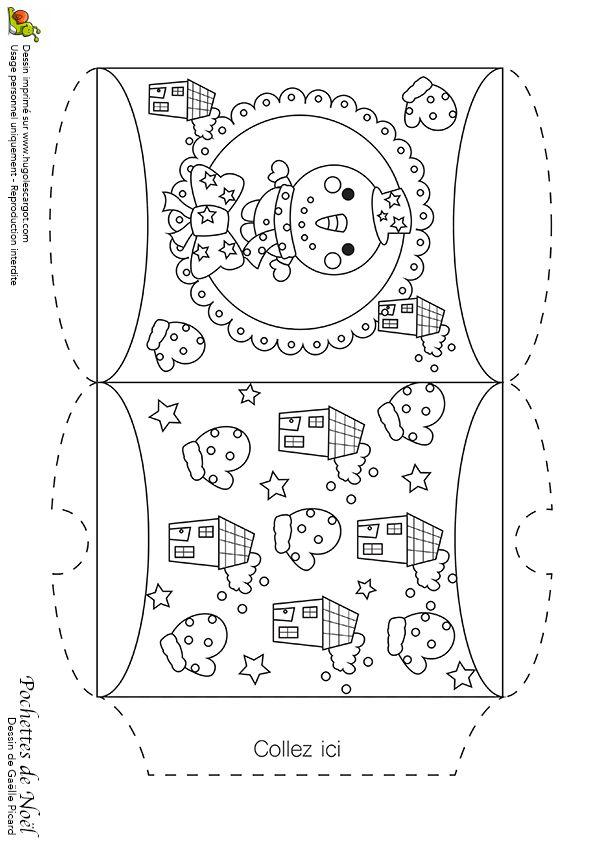 astuce decoller papier peint. Black Bedroom Furniture Sets. Home Design Ideas