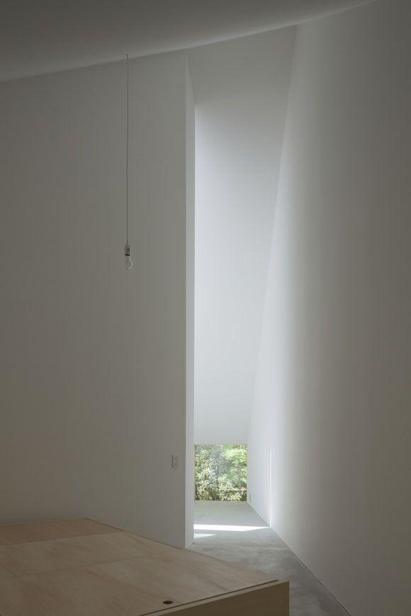 28th Shinkenchiku Award Finalist 1: Forest Bath by Kyoko Ikuta Architecture Laboratory + Ozeki Architects & Associates © Shinkenchiku-sha