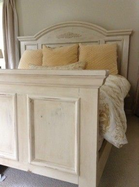 Broyhill Bedroom Furniture Armoire