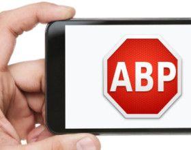 Producent AdBlock Plus jest podobno w trakcie prac nad mobilną przeglądarką internetową