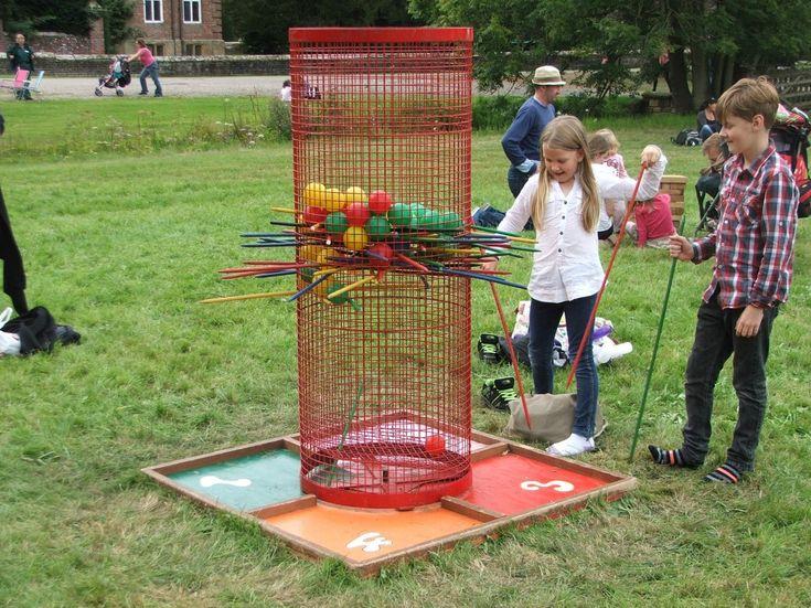 giant yard games giant outdoor games outdoor fun outdoor ideas outdoor