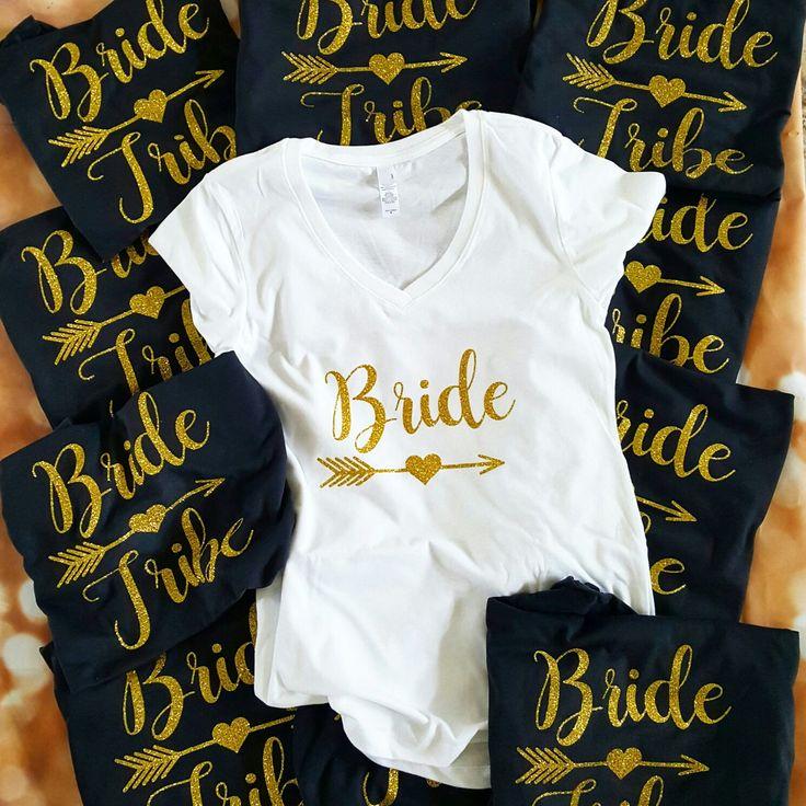 15 best bachelorette party images on pinterest bridal