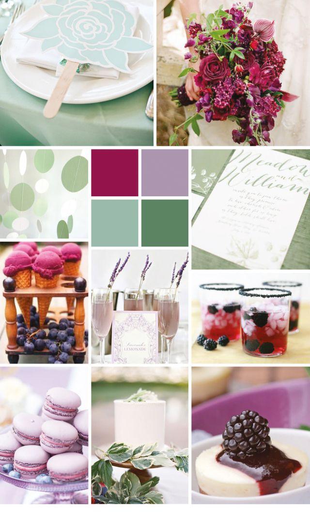 Lovely Alles was uns sch nes inspirierendes und ausgefallenes zum Thema Hochzeit heiraten und Brautpaaren ber den Weg l uft