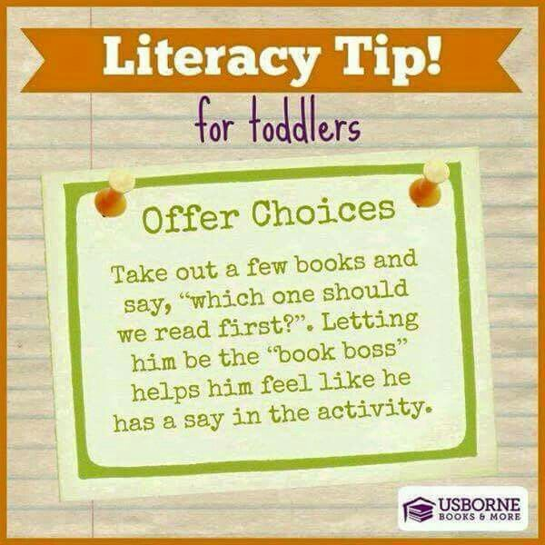 17 best images about literacy tip of the week on pinterest