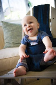 Travel Feeding Chair on Sale http://just-engage.com/blog/growing-range-baby-products-reviews/