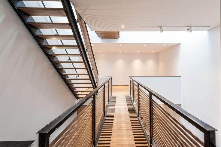 Maison - Loft Beaumont  $769000
