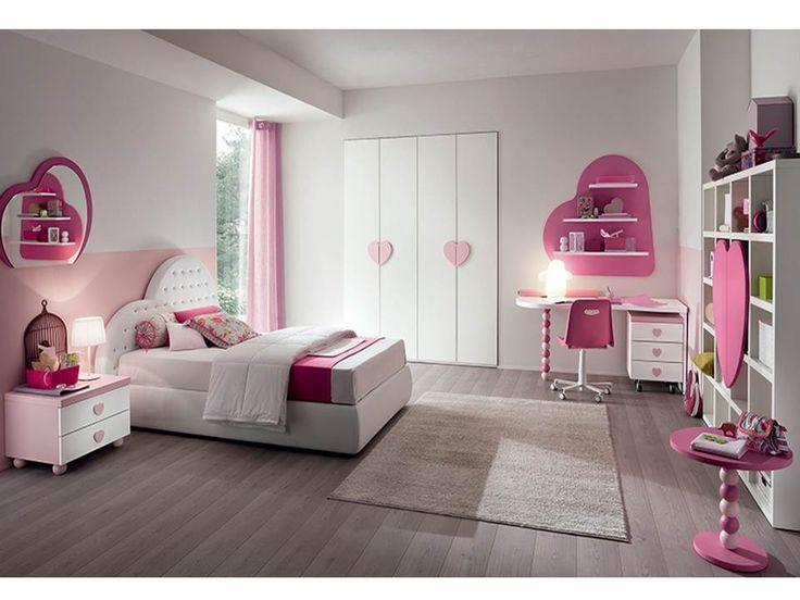 Oltre 25 fantastiche idee su mensole da letto su pinterest - Mensole in camera da letto ...
