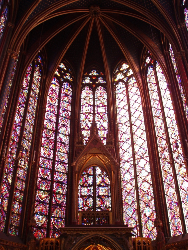 220 best images about i like me some architecture on pinterest church opera house and paris. Black Bedroom Furniture Sets. Home Design Ideas