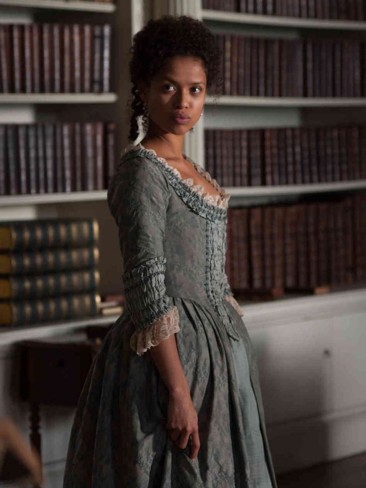 dido belle lindsay murray costumes | Belle a well-crafted period film about race, class, and privilege