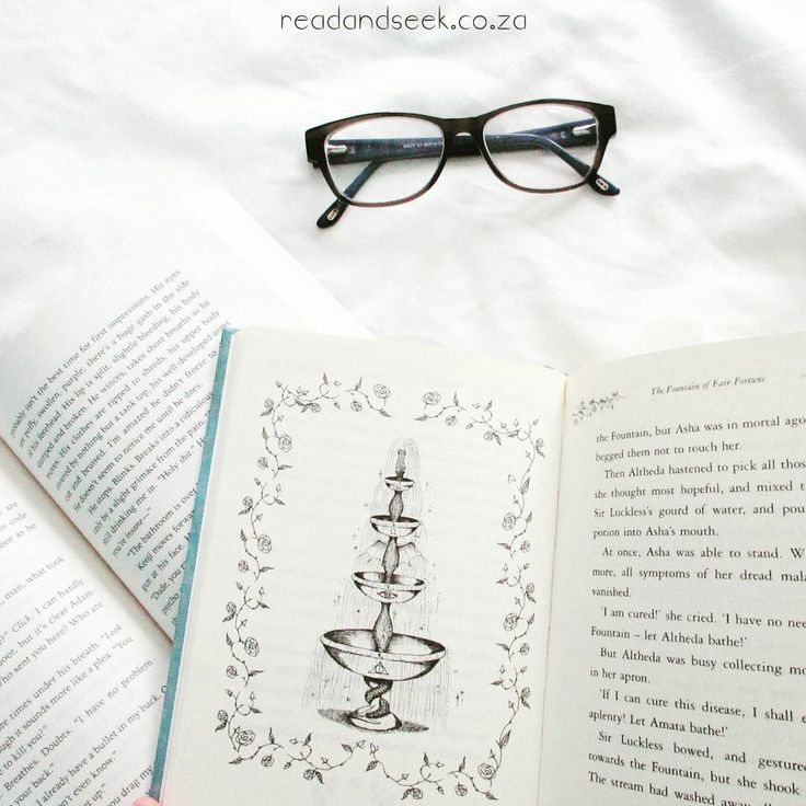 Name a book that put you in a ridiculous reading slump... I listed mine up on the blog today!!! Check it out by following the link in my bio ♡  #bookstagram #booksofinstagram #instareads #instabooks #bibliophile #booknerdigans #bookworms #readandseek #southafricanblogger #bookish #books #read #SAreaders #booklifestyle #fiction #YA #youngadult #bookaholic
