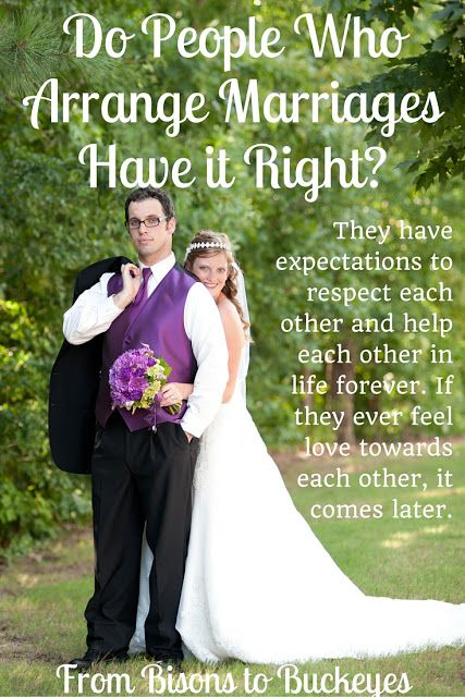 1000 images about arranged marriage on pinterest floral arrangements receptions and wedding seating - Definition Du Mariage Forc