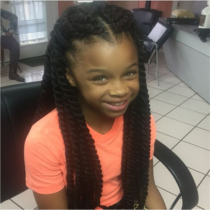 "Havana Mambo Braiding Hair on Aliexpress hot sale 18'' 24'' twist hair with Senegalese Braids Havana Mambo Twist Crochet Braids     #http://www.jennisonbeautysupply.com/    http://www.jennisonbeautysupply.com/products/havana-mambo-braiding-hair-on-aliexpress-hot-sale-18-24-twist-hair-with-senegalese-braids-havana-mambo-twist-crochet-braids/,      Havana Mambo Braiding Hair on Aliexpress hot sale 18"" 24"" twist hair with Senegalese Braids Havana Mambo Twist Crochet Braids   style: senegalese…"