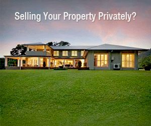 At Real Estate Advantage, get the property buyers guide to buy right property in Western Australia