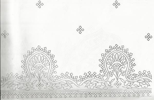 Kutch Work  Designs-kutch5.jpg