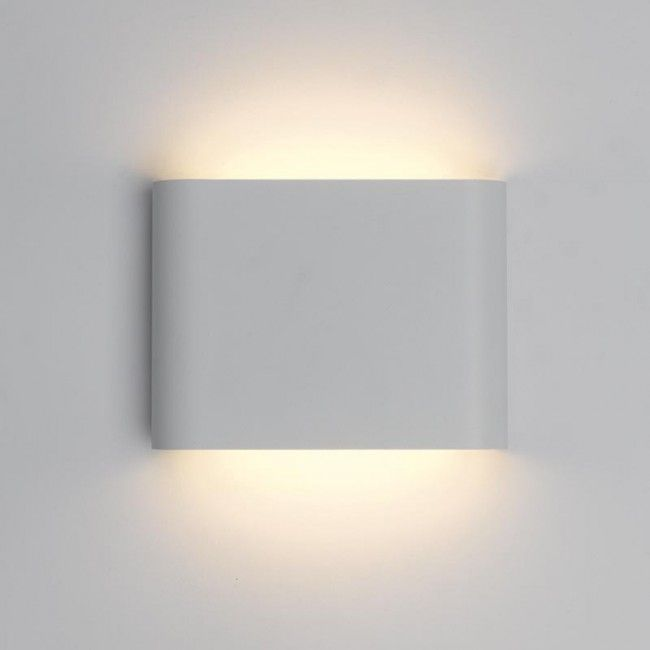 172 best philips images on pinterest disney cruiseplan english philips galax wall lights for indoor lighting light source inclusive aloadofball Image collections
