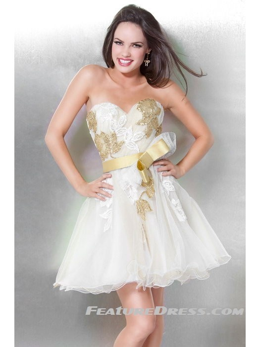 you could like our so sexy dress come about short white dress 2012Dress Prom, Cocktails Dresses, Homecoming Dresses, Promdresses, Cocktail Dresses, Shorts Dresses, Prom Dresses, Dresses Prom, Lace Shorts