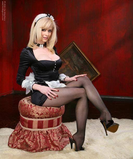 Female porn pics