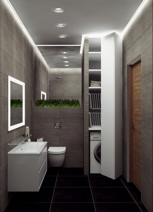 Starting A Remodeling Business Small Bathroom Remodel Small