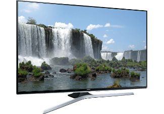 SAMSUNG UE40J6250SUXZG LED TV (Flat, 40 Zoll, Full-HD, SMART TV)