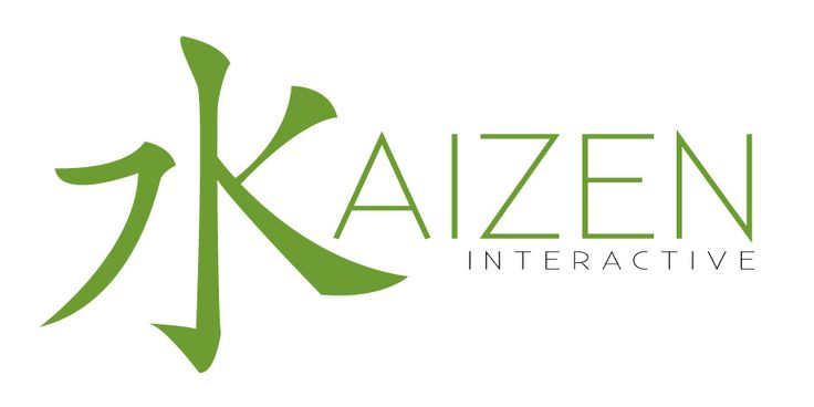 Kaizen Dreams Logo - Google Search