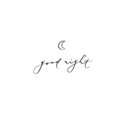 Tipografia | typography