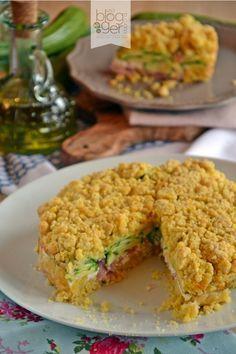 sbriciolata salata (6)