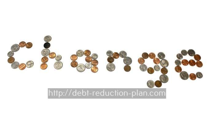 complete debt consolidation - credit card debt freedebt reduction - credit card payoff calculator