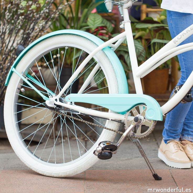 11 best Mr Wonderful images on Pinterest | Adventure, Bicycle and ...