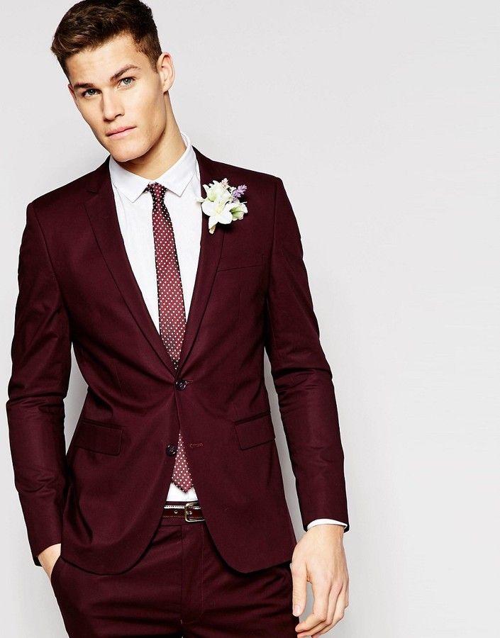 354 best burgundy wedding ideas images on pinterest