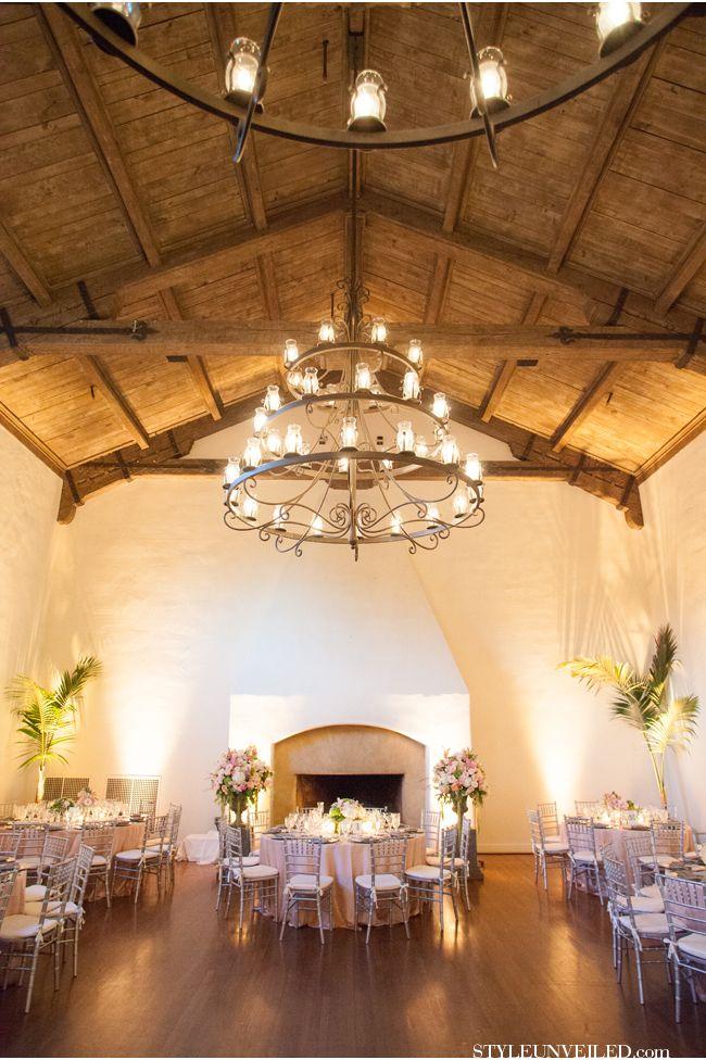 montecito country club ballroom melissa musgrove photography santa barbara wedding