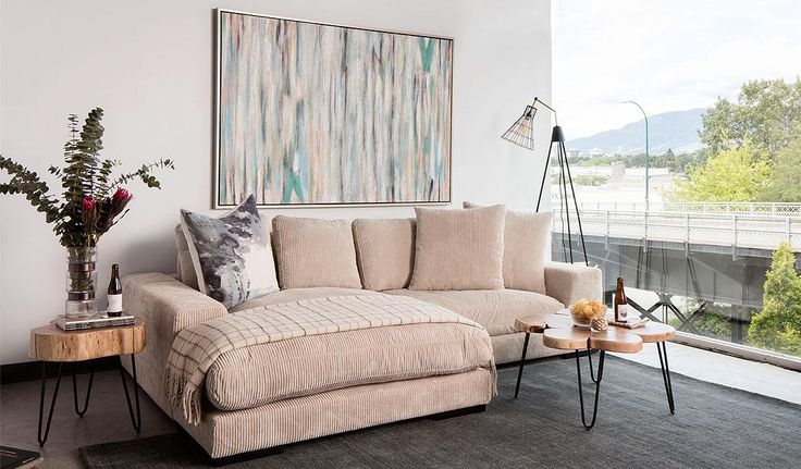 1000 ideas about furniture showroom on pinterest for Furniture federal way