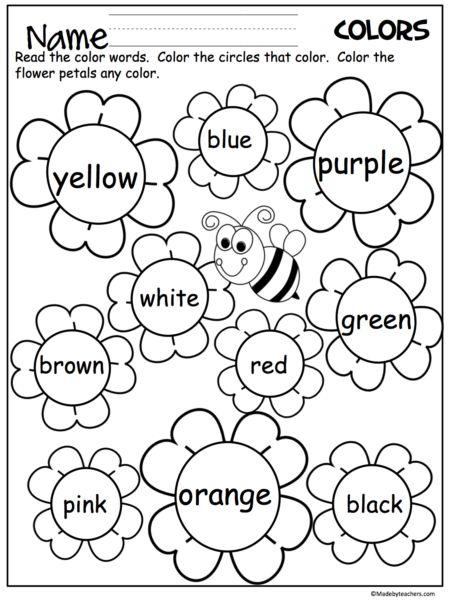 flower_color_words_worksheet_mbt