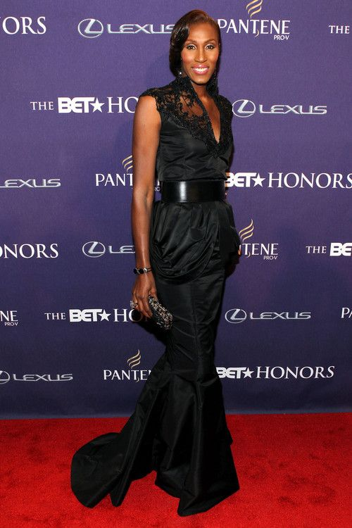 On this date, July 7, in 1972, Lisa Leslie, Women's National Basketball Association (WNBA) star and model is born.  In 2001, Lisa Leslie was the first WNBA player to win the regular season MVP, the All-Star Game MVP and the playoff MVP in the same season. In 2002, she was the WNBA all-time leading scorer and was named MVP of the WNBA Championship. Leslie was a member of the gold-winning U.S. Olympic teams in 1996, 2000, 2004 and 2008. She retired from the WBNA in 2009.