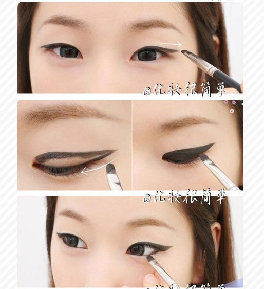 Makeup tutorial for teenagers asian dating. used ceiling fan for sale in bangalore dating.