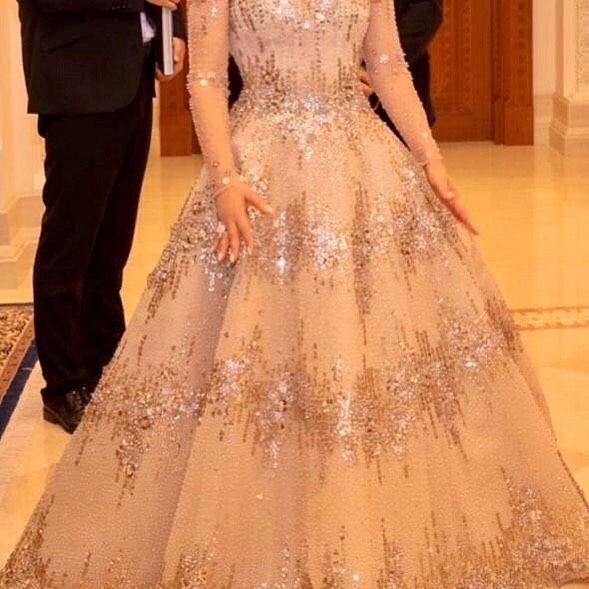 اقمشة اقمشة فخمة اقمشةمصممين اقمشة سحر الشرق اقمشة الموضة اقمشة فنانات أقمشة اقمشة المشاهير اقمشة مطرزة Ball Gowns Formal Dresses Formal Dresses Long