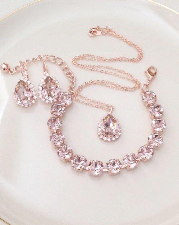 26++ Where to fix jewelry near me viral