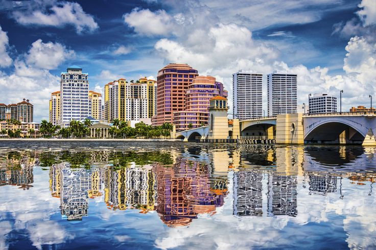 Palm Beach / West Palm Beach travel guide on the best things to do in Palm Beach / West Palm Beach, FL. 10Best reviews restaurants, attractions, nightlife, clubs, bars, hotels, events, and shopping in Palm Beach / West Palm Beach. #PalmBeach #restaurants #travel