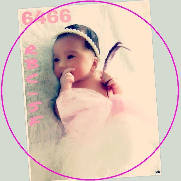 Perawatan Bayi Sehari Hari Pada Bayi Yang Baru Lahir Dengan Cara Dan Tindakan Yang Benar