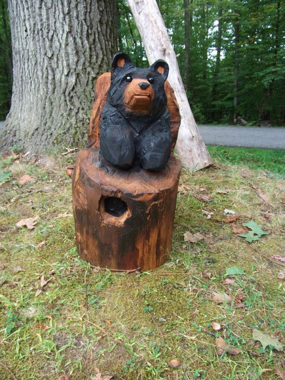 Best images about wood carvings on pinterest trees