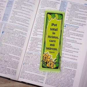 #christianverse #bookmark